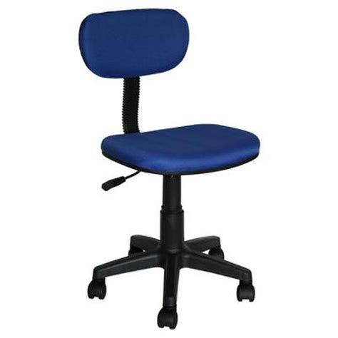 Cheap Office Desk Chairs Cheap Desk Chair Set For Home Office