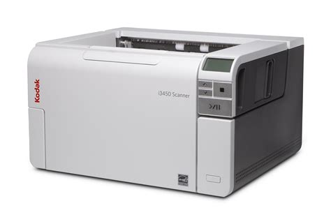 Kodak Scanner I3450 kodak alaris earns three 2014 summer awards from