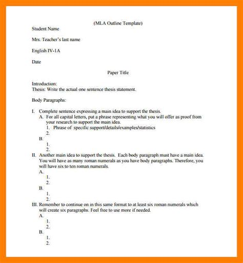 Mla Template Making An Mla Template Youtube Mla Format For Letter Business Letter Format Mla Microsoft Mla Template
