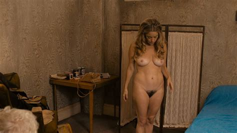 Actress French Movie Sex Scenes Hot Girls Wallpaper
