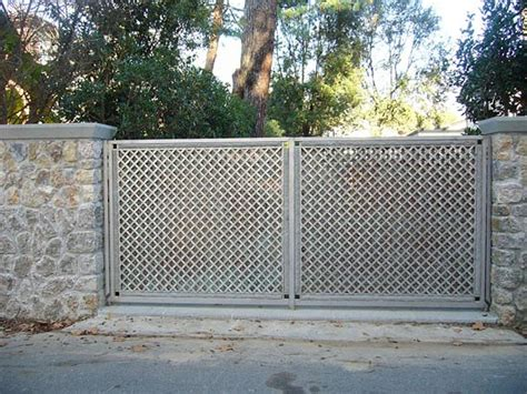 recinzione giardino economica recinzioni giardino hog gate related keywords suggestions