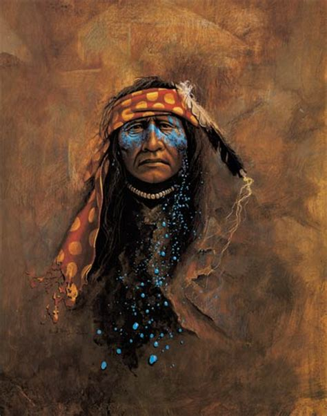native american indian art for sale