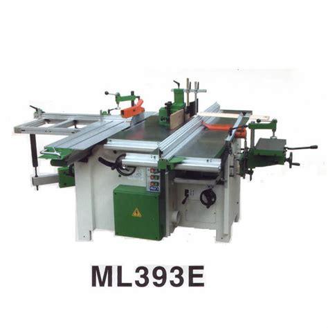 global woodworking machinery 25 luxury woodworking machinery in china egorlin