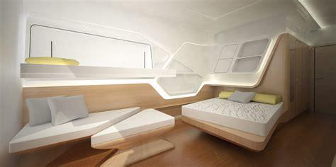 interior design zaha hadid zaha hadid among architects to design interior of ronald