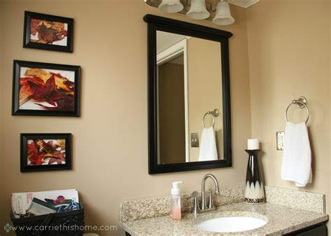 decorator ideas home design ideas fall bathroom decor