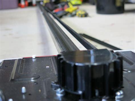 Belt Drive Vs Chain Drive Garage Door by Liftmaster Garage Door Opener We Review The 8550 With