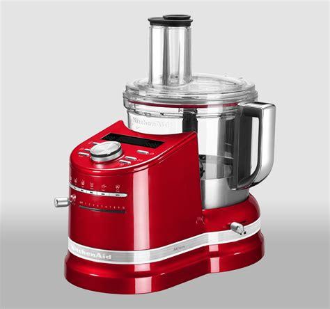Kitchen Aid Food Processor.Kitchenaid 6quart Bowllift