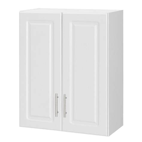 white 2 door cabinet 2 doors same house 2 doors co ownership jpg