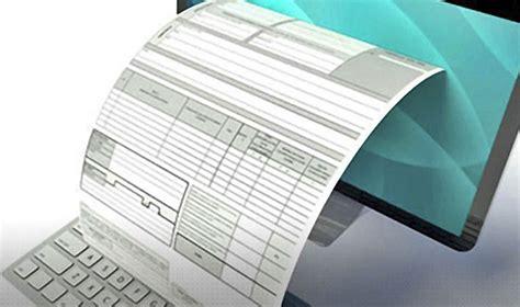 recibo de haberes digital ministerio de gobierno recibo de sueldo digital para empleados p 250 blicos