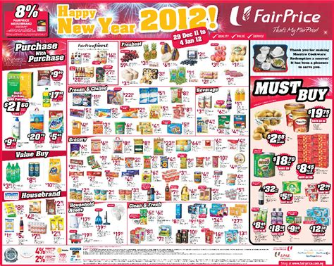 ntuc operating hours new year fairprice new year 28 images fairprice operating hours