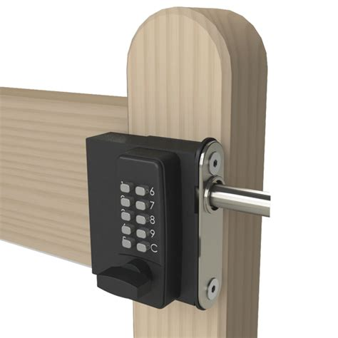 backyard gate lock backyard gate lock outdoor goods