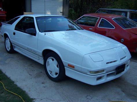 how cars run 1992 dodge daytona regenerative braking dodge daytona best photos and information of model