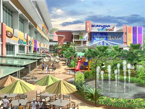 layout artist malaysia scenic enterprise malaysian architectural illustrators