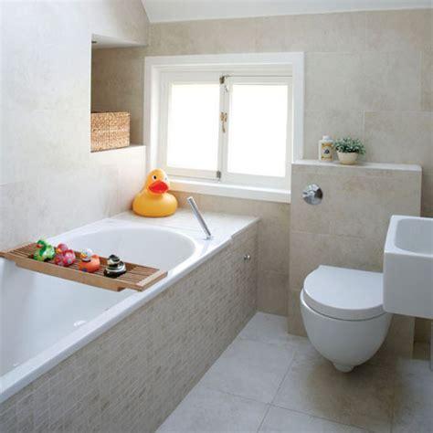 small bathroom design ideas uk 55 ideias para banheiros pequenos assuntos criativos
