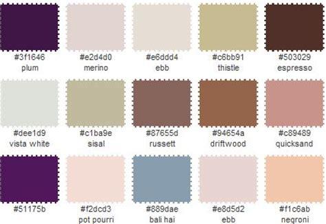 color palette wedding generator color palette generator weddingbee