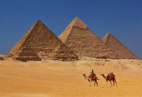 imagenes piramides egipcias el misterio de las pir 193 mides de egipto joya life