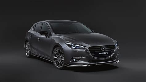 new mazda vehicles 2018 mazda vehicles new car release date and review 2018