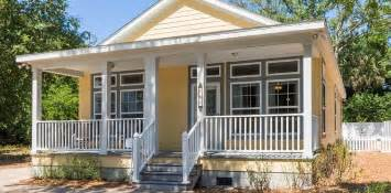 St Augustine Cottage Rentals by Brand New Listing Charming Cottage In St Augustine