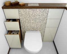 badezimmer eingebaut in speicher ideen ein katalog unendlich vieler ideen