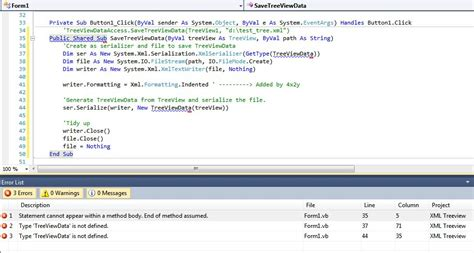 php xmlwriter tutorial download xmltextwriter exle to file free software