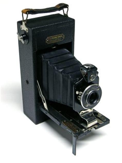 kewpie no 2a conley folding cameras