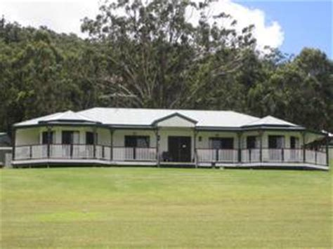 Small Kit Homes Qld Queenslander Style Kit Homes Qld Home Photo Style
