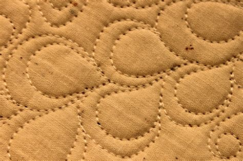 quilt knit stitch stitches galore a quilter s corner with
