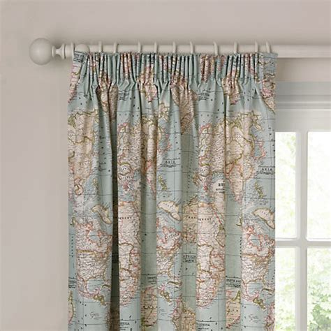 nursery curtains john lewis pin by deedee s pin depot on wanderlust cottage