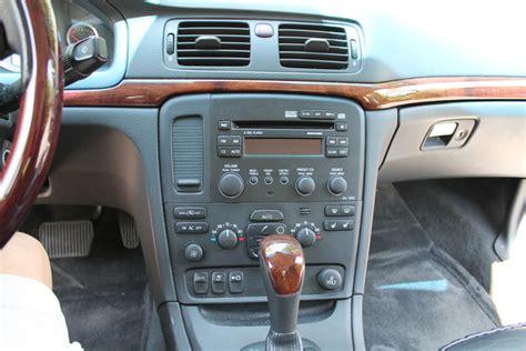 book repair manual 2005 volvo s80 interior lighting 2002 volvo s80 interior parts www indiepedia org