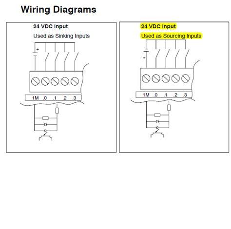 solved use crio do module ni 9477 as relay to provide 24v