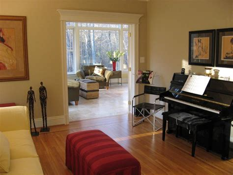 piano in living room piano in living room small living room pinterest