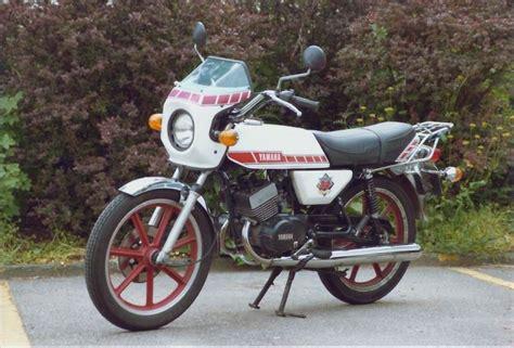 125 Ccm Motorrad Autobahn by Motorr 228 Der