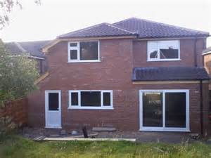 Cost To Build A Two Bedroom House J Doyle House Extensions House Extensions Ireland