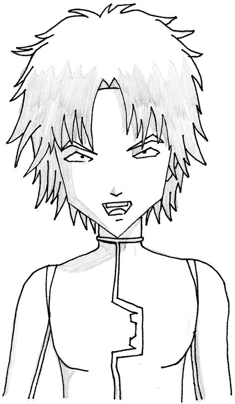 Free Coloring Pages Of Code Lyoko Code Lyoko Coloring Pages