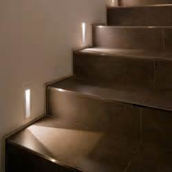 indoor lighting ideas indoor stairway lighting ideas 2015 modern stairs
