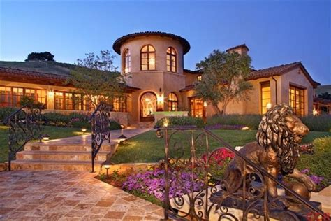most expensive homes in slo county march 2013