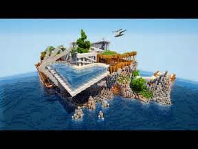 minecraft tuto tour moderne 4 4 doovi