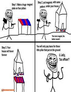Troll Meme Comic - troll comics troll comic blog page 2
