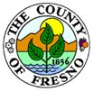 Fresno County Property Tax Records Fresno County Property Tax Application