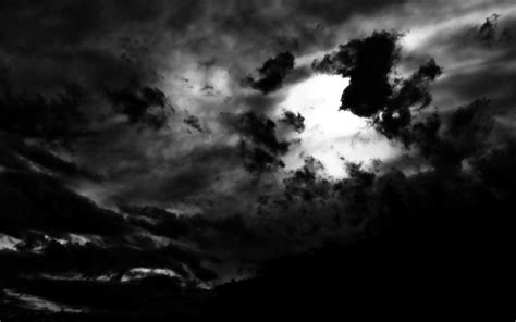 iphone wallpaper dark clouds dark clouds wallpapers wallpaper cave