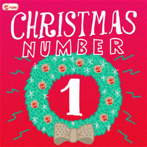back number christmas song full christmas number 1 is 1 on itunes music news triple j