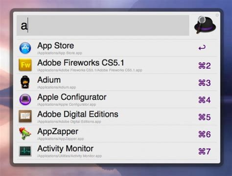 alfred app workflows alfred app workflows best free home design idea