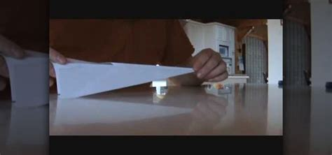 How To Make Paper Airplanes Fly Farther - how to make a paper airplane fly farther 171 papercraft