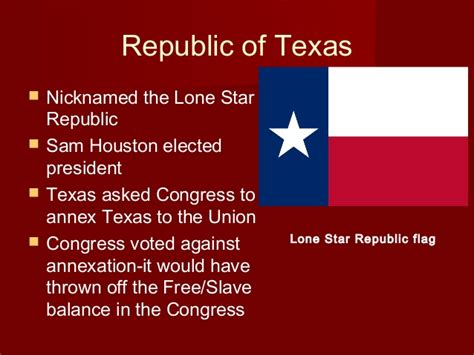 section 13 2 manipulating dna answers chapter 13 section 2 texas revolution guided reading pdf