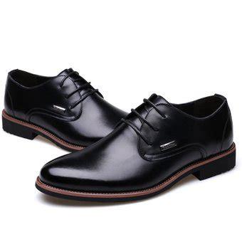 zapatos mexicanos para hombre compra zapatos para hombre de vestir formal negro online