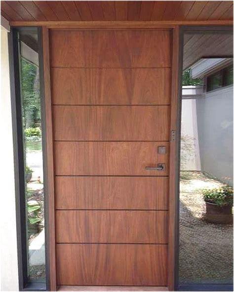 indian home door design catalog pdf indian door design catalogue pdf 28 images aviva