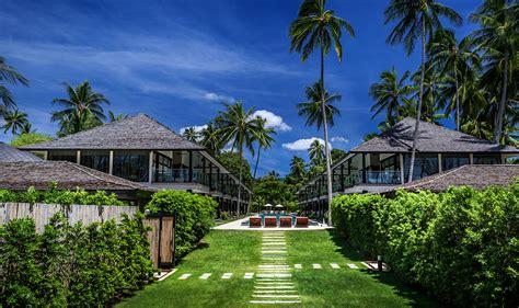 Garden Villas by Garden View Villa Hotels