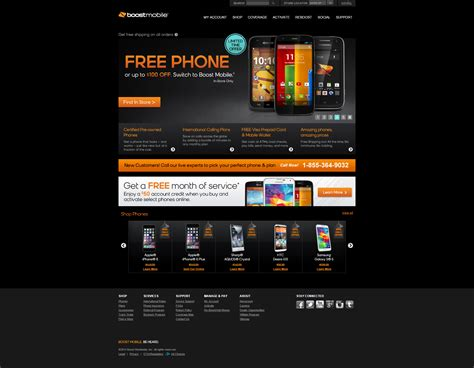 pay boost mobile bill www boostmobile bill pay