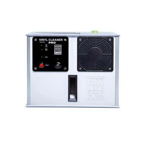 audio desk systeme record cleaner audio desk systeme vinyl cleaner pro white lp cleaning system