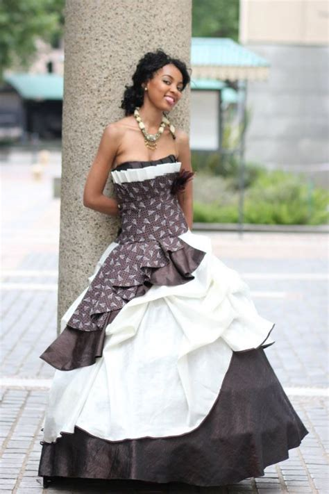 traditional wedding dress traditional wedding dresses sotho 2016 2017 fashion